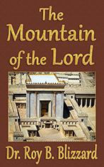 © Bible Scholars, Inc.